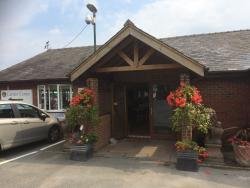 Congleton Garden Centre & Cheshire Farm Shop