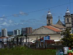 Mirante Sao Goncalo