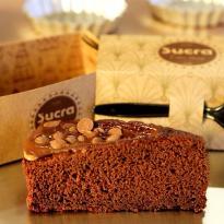 Sucra Cake Shop