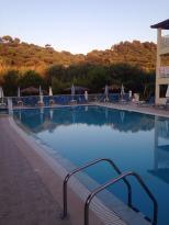 Manousis Apart Hotel