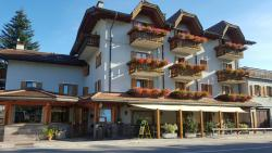 Hotel al Pian