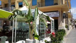 Cafe del Corso