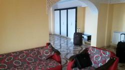 Hotel EL Maghreb EL Arabi - Belgaid