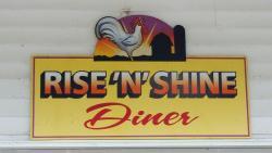 Rise N'shine Diner