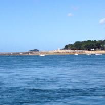 Golfe Croisières