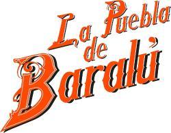La Puebla De Baralu