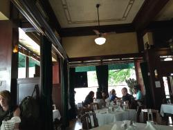 Jack's Restauant