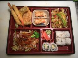Hatsuki Sushi