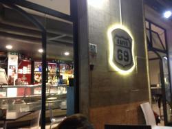 Caffè 69