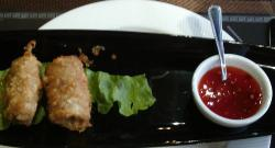 Yaho Restaurant