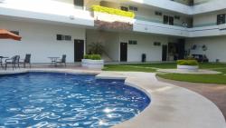 Hotel Casavegas