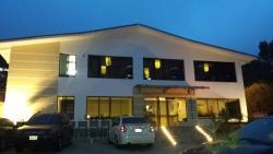 Los Lirios Hotel
