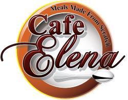 Cafe Elena