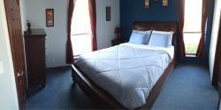 Cimarron Dunes Inn Bed & Breakfast