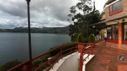Hotel Refugio Santa Ines