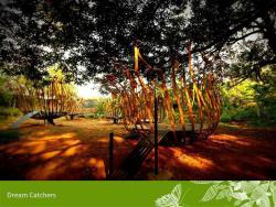 SMART Eco Park