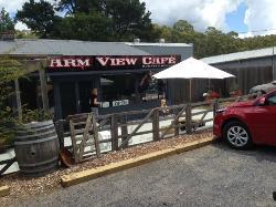 Farmview Cafe