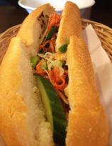 Pho ho Vietnamese Noodle Soup