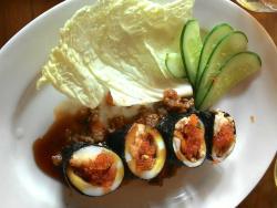 Sushi Miya8i