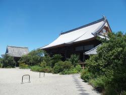 Fukugenji Temple