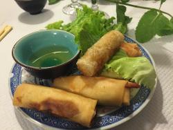 Viet Xua