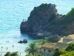 Kallisto Resort