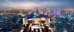 曼谷悅榕莊