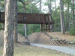 Parco Hemingway Villaggio