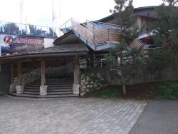 Zardini's Schindldorf