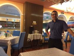 Xin Yue LiYa Italian Restaurant