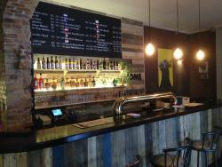 HOME Bar Berlin
