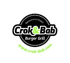 Crok&Bab
