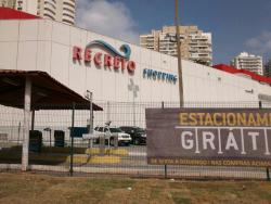 Recreio Shopping Center
