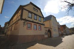 Pension Fischerhof