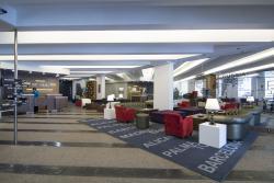 Tryp Coruna Hotel