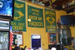 Glory Days Sports Pub