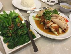 Chuen Chuen