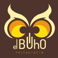 Restaurante El Buho