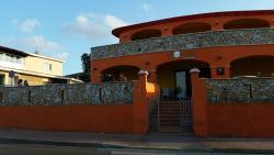 Tropical - Porto Torres