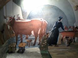 The Belleville Museum