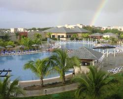 Pestana Cayo Coco All Inclusive
