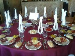 Restaurante Venta Duran