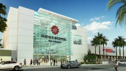 Partage Shopping Sao Goncalo