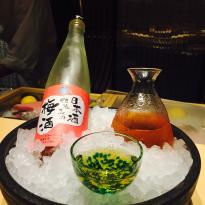 88 Sushi Bento Bar(Andaz Xintiandi)