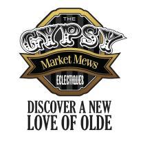 The Gypsy Market Mews