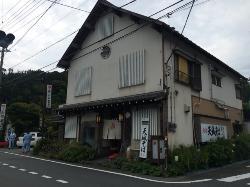 Kyodo Dining Miyoshi