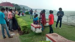 Vardhaman Park