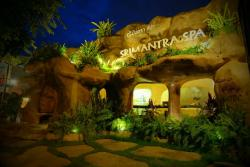Srimantra Spa