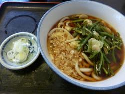 Jindaiji Monzen Soba Hompo