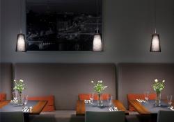 Saute Restaurant